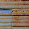 (jtr27) Tags: dscf4874xl jtr27 fuji fujifilm fujinon xt20 xtrans xf 35mm f2 f20 wr rwr square abstract building siding newhampshire nh newengland
