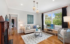 12/175 Victoria Road, Bellevue Hill NSW