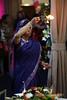 IMG_6806 (iskcon leicester) Tags: radha madhava srila prabhupada august 2017 janmashtami city centre festival leicester drama music arts gopi dots party birthday krishna hare rama maha mantra meditation bhakti yoga