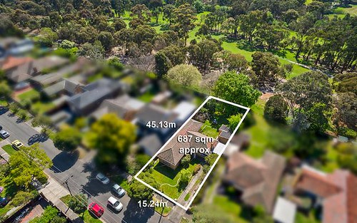 35 Thurso St, Malvern East VIC 3145
