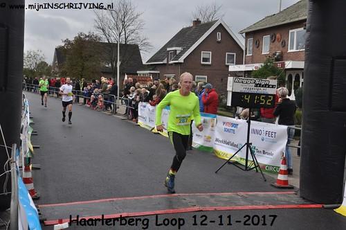 HaarlerbergLoop_12_11_2017_0527