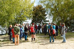 """Sozial-ökologische Wohnprojekte und Gemeinschaften im westlichen Brandenburg • <a style=""""font-size:0.8em;"""" href=""""http://www.flickr.com/photos/130033842@N04/38335601076/"""" target=""""_blank"""">View on Flickr</a>"""