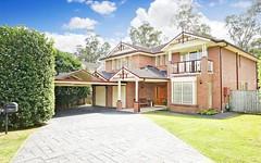 14 Woodbrook Grove, Glenmore Park NSW