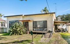 2 Henrietta Street, Towradgi NSW