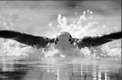 146 Swimming_EM_1989 Bonn