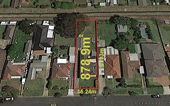 77 Hill Road, Birrong NSW