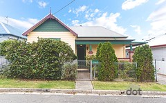 14 Asher Street, Georgetown NSW