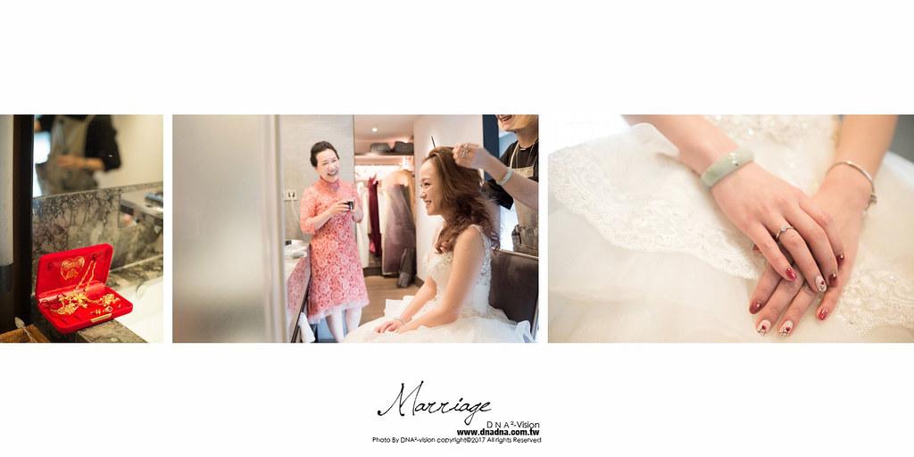 【婚攝】台南晶英酒店婚禮攝影yang+joey.jpg003-004