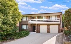 29 Wedmore Road, Emu Heights NSW