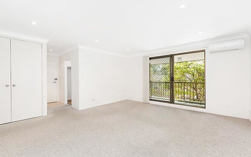35/131-139 Oak Rd, Kirrawee NSW 2232