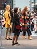 Fashion Week Capucins 2017 (EricFromPlab) Tags: bretagne finistère brest capucins breizh brittany mode défilé mannequin