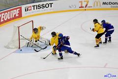 171112483(JOM) (JM.OLIVA) Tags: 4naciones fadi españahockey fedh igloo iihf