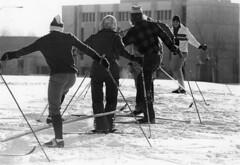 20021197-nordic-ski-003