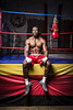 Boxing_072_Final (Transcontinenta) Tags: 2470 action boxer boxing fitness g2 gym lifestyle oliverguethphotography oliver photography sports tamron gueth portrait punch tamronsp2470mmvcusdg2