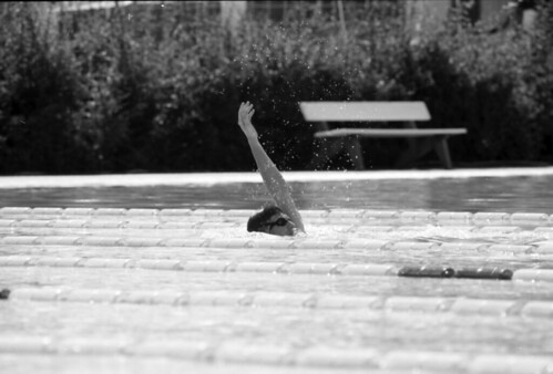 002 Swimming_EM_1989 Bonn