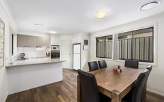 20/5 Loaders Lane, Coffs Harbour NSW