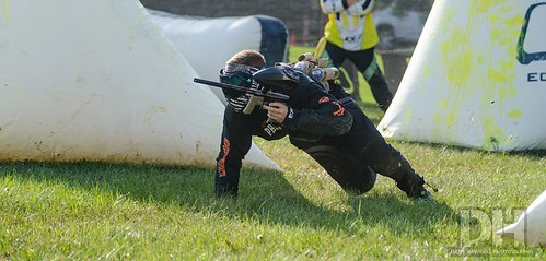 paintball-phenomenon-Gateway-Nationals-D3-2017-102