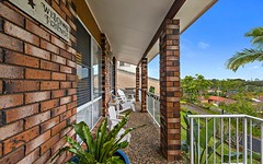 60 Thompsons Road, Coffs Harbour NSW