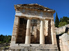 a4 IMG_7107 (hbp_pix) Tags: hbppix harry powers greece athens delphi
