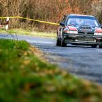 """Bozsva - Telkibánya Rallye 2017 <a style=""""margin-left:10px; font-size:0.8em;"""" href=""""http://www.flickr.com/photos/90716636@N05/38446154132/"""" target=""""_blank"""">@flickr</a>"""