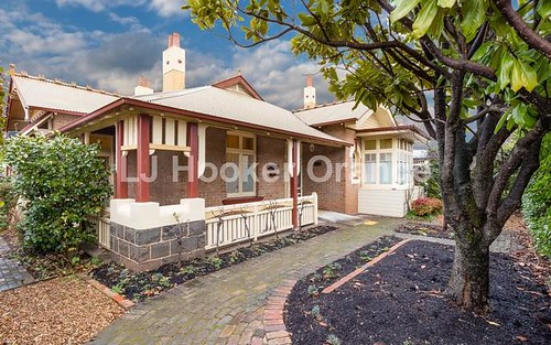 22 Summer Street, Orange NSW