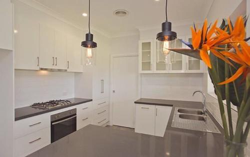 23 Gibbs St, Griffith NSW 2680