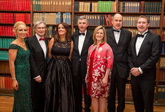 """Charity Ball 2017 • <a style=""""font-size:0.8em;"""" href=""""http://www.flickr.com/photos/146388502@N07/38487252046/"""" target=""""_blank"""">View on Flickr</a>"""