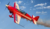 LV-CJP (J. Martin Romero) Tags: extra 330lc lvcjp spotting spotter aviation aviacion airplane plane aircraft avion ava aerodromo aeroclub alvear rosario santa fe argentina