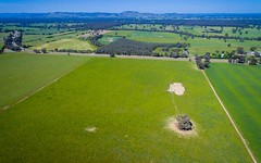 Lot 2, 3859 Riverina Highway, Bungowannah NSW