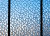 20171028-310 (sulamith.sallmann) Tags: background fenster glas glass glasscheibe hintergrund muster oberfläche sichtschutz surface textur texture window italien it sulamithsallmann