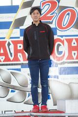 20171119CC6_Podium-167 (Azuma303) Tags: ccbync30 2017 20171119 cc6 challengecupround6 newtokyocircuit ntc podium チャレンジカップ チャレンジカップ第6戦 表彰式