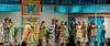 A7S00009 (jhallen59) Tags: ridleyhighschool dramaclub succeedinbusiness musical withoutreallytrying pa pennsylvania ridley drama group highschool