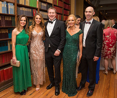 """Charity Ball 2017 • <a style=""""font-size:0.8em;"""" href=""""http://www.flickr.com/photos/146388502@N07/38511871752/"""" target=""""_blank"""">View on Flickr</a>"""