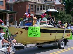 OH Columbus - Doo Dah Parade 114 (scottamus) Tags: columbus ohio franklincounty fair festival parade doodahparade