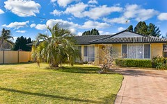 88 Berrima Street, Welby NSW