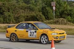 Bovington Stages 19-11-2017 241 (Matt_Rayner) Tags: subaruimpreza bovingtonstages thechallengerstages2017 rally motorsport bournemouthdistrictcarclub car
