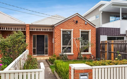68 Collins St, Thornbury VIC 3071