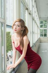 DSC07101-編輯-1 by redgod_kyo -