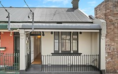 43 Gladstone Street, Enmore NSW