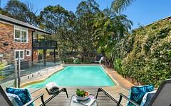 5 Boylson Place, Cromer NSW