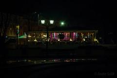 DSC_3855 (andrey.salikov) Tags: staroriga2017 180550mmf3556 magnifique nikond60 atmosphere atrevida balticlights beautiful buenisima city colour colourfulplaces dreamscene europe fantastic fantasticcolors fantasticplaces foto free goodatmosphere gorgeous harmonyday2017 harmonyvision impressive latvia latvija lettonia light lovely mood moodshot nice niceday niceimage niceplace ottimo peacefulmind photo places relaxart riga scenery sensual sensualstreet streetlight stunning superbshots tourism travel trip wonderful фестивальсвета отпуск туризм инсталляция installation отражение ритм
