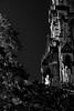 Vertical (Andrés Luis Muñoz) Tags: nikon d3300 sigma1750mm arquitectura latinamerica latinoamerica argentina cordoba outdoor exterior blancoynegro monocromo iglesia monochrome blackandwhite