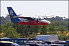 LET L-410UVP Turbolet (Pavel Vanka) Tags: let l410uvp mas memorialairshow airshow plane airplane fly flying roudnicenadlabem roudnice czech czechrepublic spotting spotter turbolet