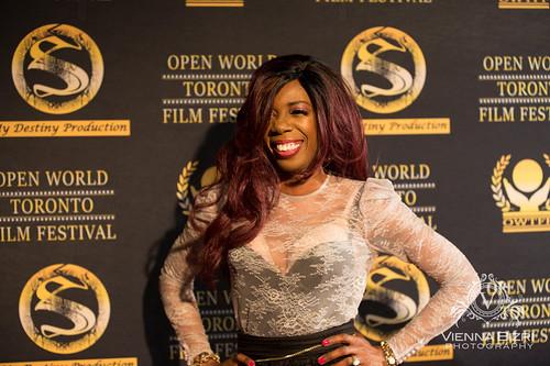 OWTFF Open World Toronto Film Festival (403)