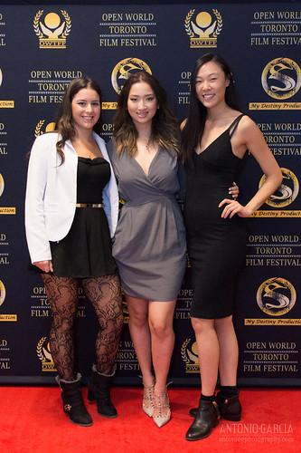 OWTFF Open World Toronto Film Festival (211)