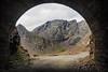 Pic du Midi de Bigorre (David Guimarães) Tags: pyreenes mountains road climb trail hiking running adventure outside outdoors sports france