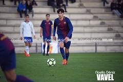 DSC_9347 (Noelia Déniz) Tags: barcelona fcb masía juvenil zaragoza blaugrana culé formativo cantera planterfcb dh fútbol barça