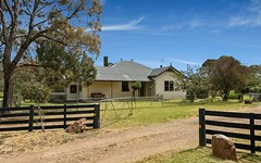 701 Axedale-Toolleen Road, Axedale VIC