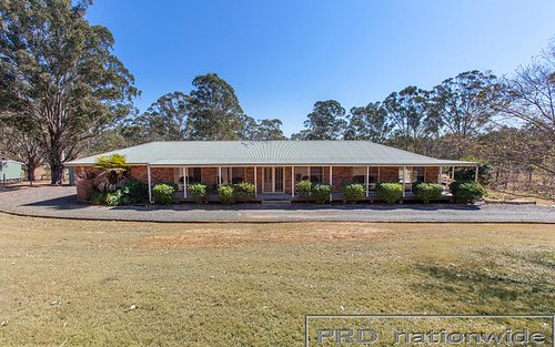 20 Talga Road, Lovedale NSW