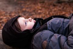 (c)SJField 2017 -6546IMG_65462017 (sarahjanefield) Tags: csarahjanefield2017 familyphotographer kids wimbledoncommon wwwsarahjanefieldcouk wwwsarahjanefieldcom